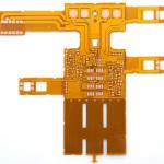 low cost flexible rigid pcb